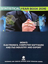 Statistical Year Book 2016