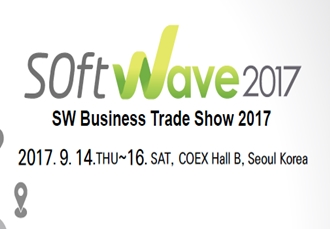 Software 2017 Korea