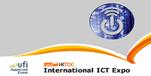 ICT EXPO HONG KONG