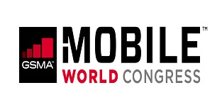 MOBILE WORLD CONGRESS USA