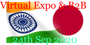DVC – India and Japan
